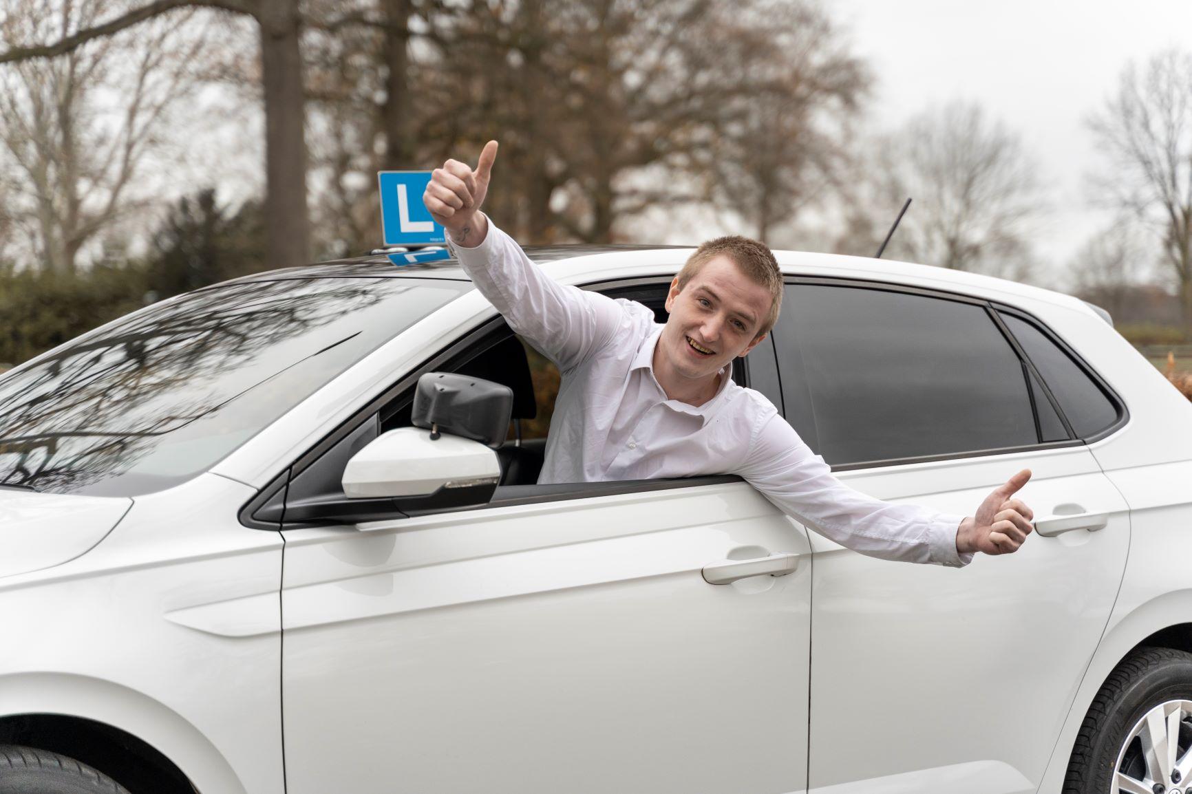 Driving School Oirschot